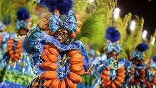 Brazil ni nchi ya pili kuathirika zaidi na mgogoro wa kiafya baada ya Marekani, kwa suala la maambukizi au vifo.