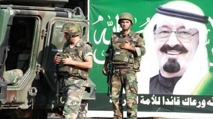 Exército libanês tenta controlar novos conflitos em Tripoli