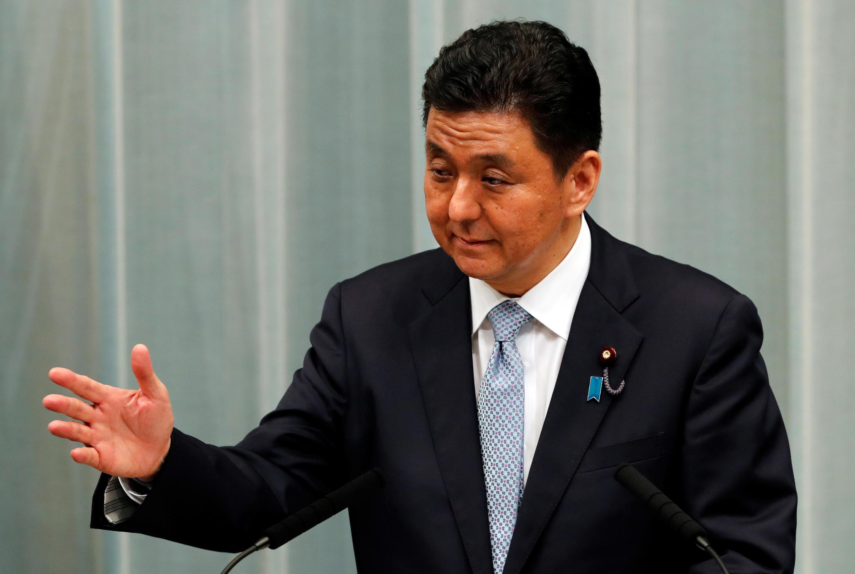 2020-09-16T154641Z_1176554076_RC2RZI9B9LLJ_RTRMADP_3_JAPAN-POLITICS