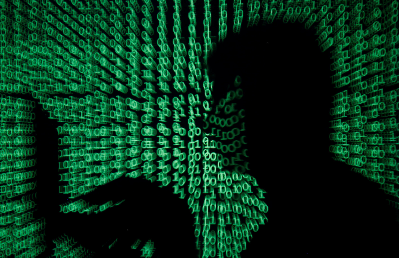 2019-02-05 tech cyber code security