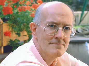Marcel Gauchet.