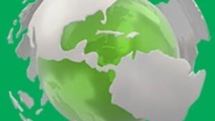 Logo del coloquio sobre el cambio climático y las colectividades territoriales.
