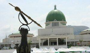Kano State House of Assembly votes to slash Lamido Sanusi's sweeping powers