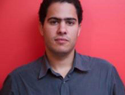 Habib Sayah , fondateur de l'Institut Kheireddine en Tunisie.