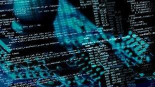 Le cyber-espace est devenu le nouveau champ de bataille de la guerre économique entre la Chine et les Etats-Unis.
