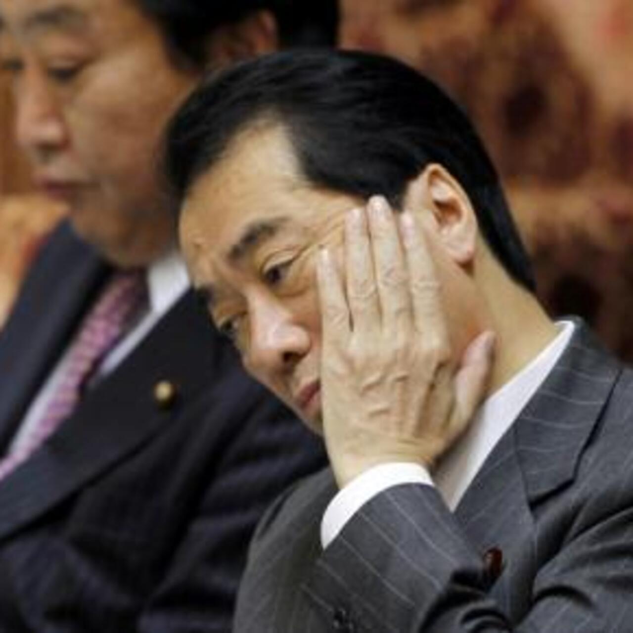 現在 外務 大臣 茂木外務大臣の「日本語わかっていただけましたか」発言。在日外国人からは怒りの声