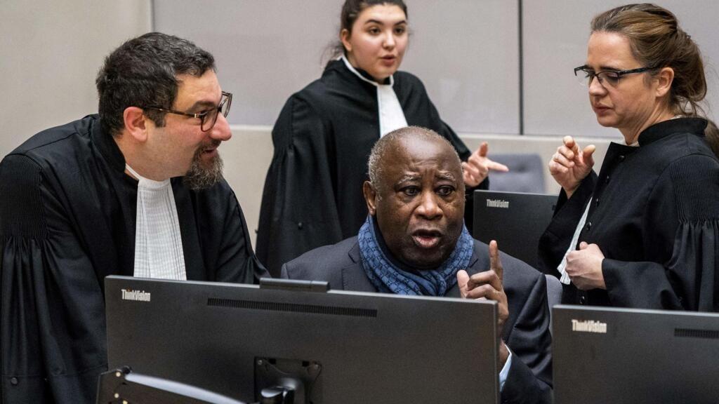 Côte d'Ivoire: de nombreuses questions à régler avant le retour de Gbagbo et Blé Goudé