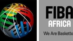 Logótipo edição 2012 Taça clubes campeões africanos Basquetol