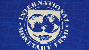 2020-09-24T175557Z_921965641_RC255J9ZI73Q_RTRMADP_3_SOMALIA-IMF