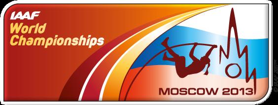 Dossier: IAAF World Championships