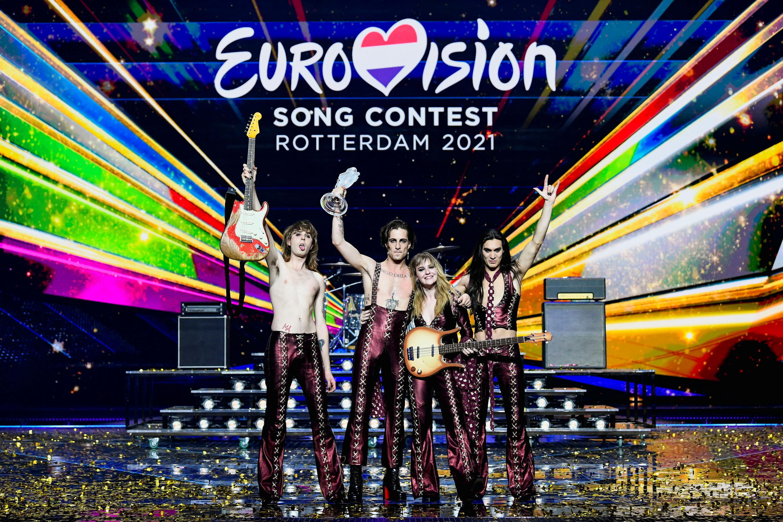 2021-05-22T230802Z_1983067572_RC2ALN9TQ5X0_RTRMADP_3_MUSIC-EUROVISION-FINAL