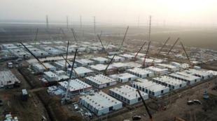 640x410_centre-quarantaine-shijiazhuang-pres-pekin-21-janvier-2021