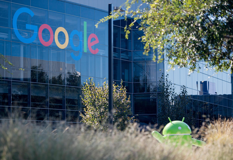 Les services de Google ont été temporairement affectés lundi par une panne massive