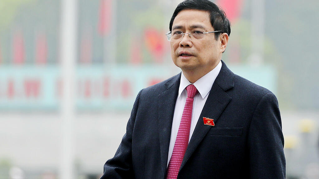 Covid: Cộng đồng doanh nghiệp Mỹ mong Việt Nam sớm kiểm soát được tình hình