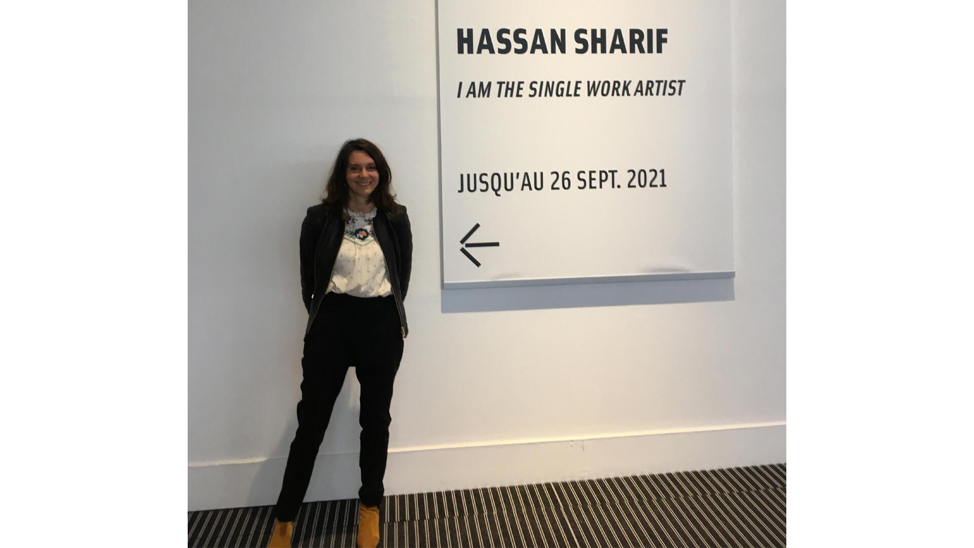 aurélie voltz_hassan sharif-22052021 ok orient hebdo