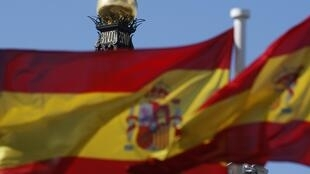 Aumentado a idade mínima do casamento legal, a Espanha quer coibir a pedofilia