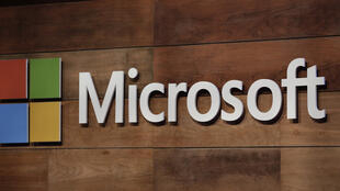Microsoft saw gains in the past quarter across its range of products and services including cloud computing, gaming and its Surface devices