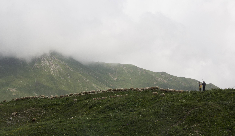 Новому поколению армян и азербайджанцев будет тяжелее договориться по Карабаху.