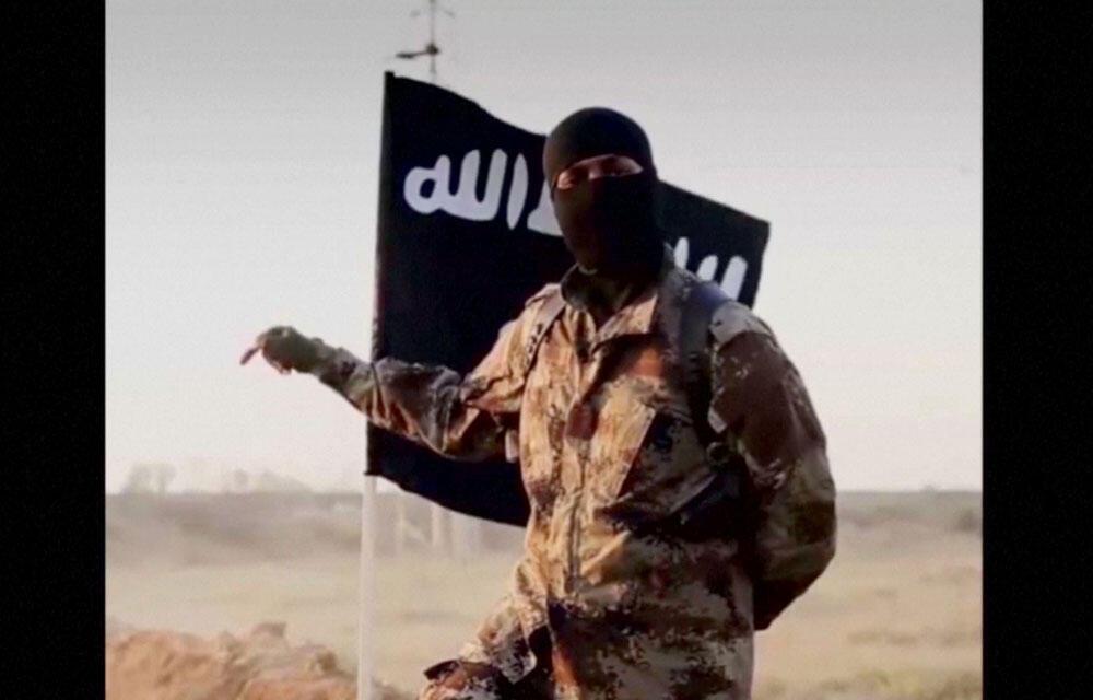 ИГИЛ внимательно относится к изготовлению пропагандистских роликов, заимствуя технологии у киноиндустрии, отмечает Libération.