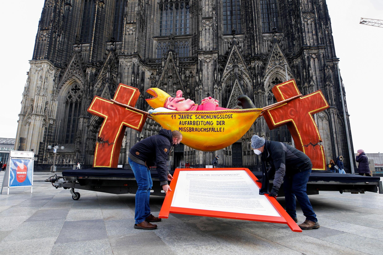 2021-03-19T060015Z_1386988143_RC2NDM9796RU_RTRMADP_3_GERMANY-CATHOLIC-ABUSE