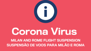 10-CORONA_28012020