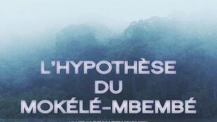 L'affiche du film de Marie Voignier.