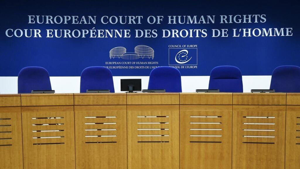 La Pologne condamnée par la CEDH après une nomination «irrégulière» à la Cour constitutionnelle