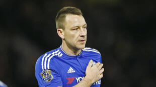 Chelsea skipper John Terry says he will leave the club at the end of the season.