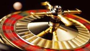 Ecuador: los casinos intentaron obtener una prórroga al cierre sin éxito, aduciendo que requerían más tiempo para liquidar a los empleados y explorar alternativas que les permitieran salvaguardar inversiones por unos 180 millones de dólares.