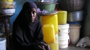 55% des Guinéens vivent sous le seuil de pauvreté.