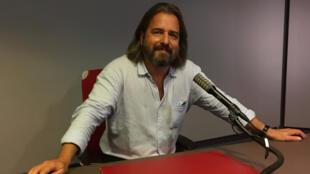 Julien Cohen-Lacassagne.