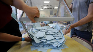 France's 2021 regional elections on 20 and 27 June are expected to see low turnout, as voters are disillusioned with campaigns that have not focused on regional issues.