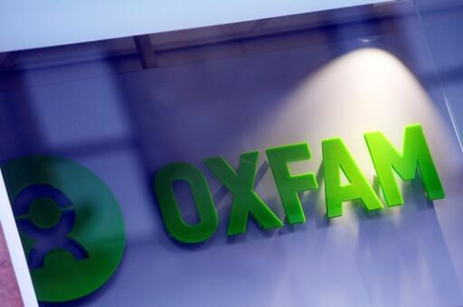 Lawmakers were investigating the aid sector following revelations earlier this year of a prostitution scandal in Haiti involving staff from the British charity Oxfam