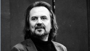 Режиссер О.Коршуновас покажет в Авиньоне свое прочтение «Тартюфа» Мольера.