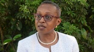 Katika mkutano na waandishi wa habari, Mkurugenzi wa WHO barani Afrika Matshidiso Moeti amesema hawakubaliani na mtazamo wa Magufuli.