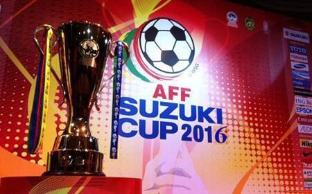 Chiếc Cúp vô địch bóng đá Đông Nam Á vẫn còn ở xa tầm tay của bóng đá Việt Nam.