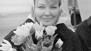 Irina_Skobtseva_1966