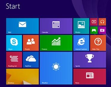 ក្រុុមហ៊ុន Microsoft ជាក្រុមហ៊ុនផលិតបច្ចេកវិទ្យាព័ត៌មានវិទ្យា នាំមុខគេលើពីភពលោក