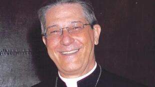 Arcebispo Aldo Di Cillo Pagotto renunciou ao cargo
