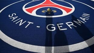 Emblema do Paris Saint-Germain