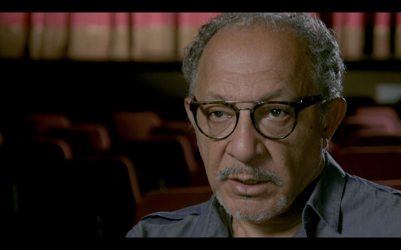 Joel Zito Araújo - Cabo Verde - Brasil - Realizador - Cineasta - Cinema - Sodade - Filme - Arte - Cultura - Arquipélago