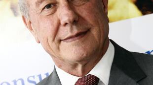 Francisco Turra, presidente da Associação Brasileira de Proteína Animal (ABPA)
