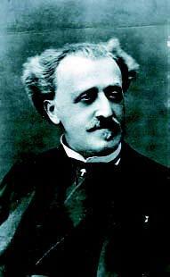 Portrait du Dr Gachet. Collection privée.