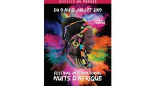 Le festival Nuits d'Afrique a tenu sa 33e édition.