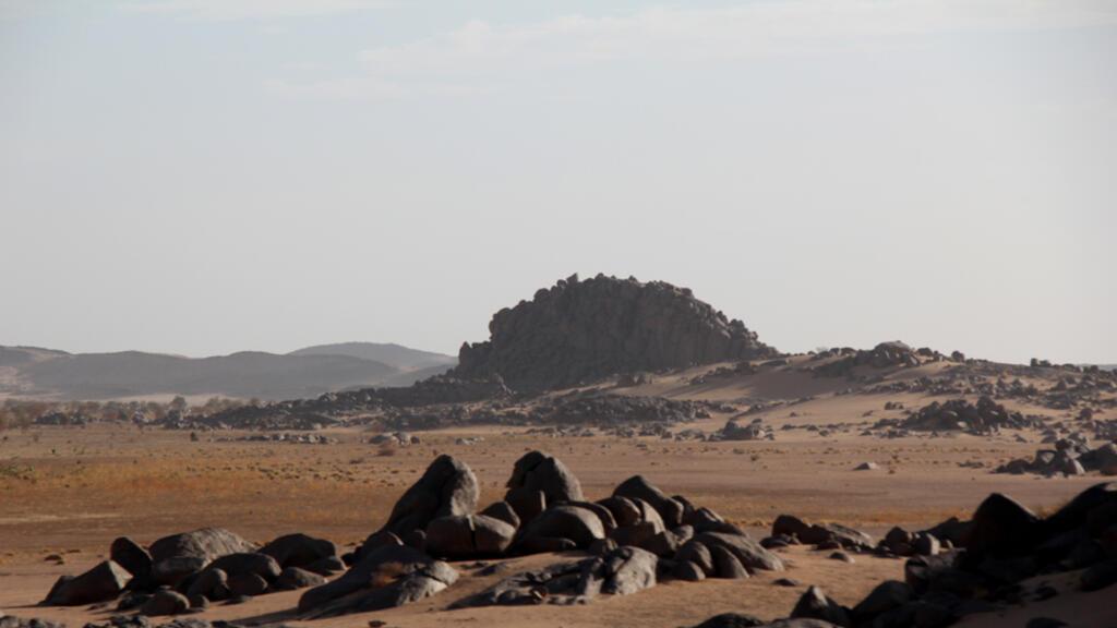 Cinq personnes tuées en deux jours au Mali dans l'explosion de mines artisanales
