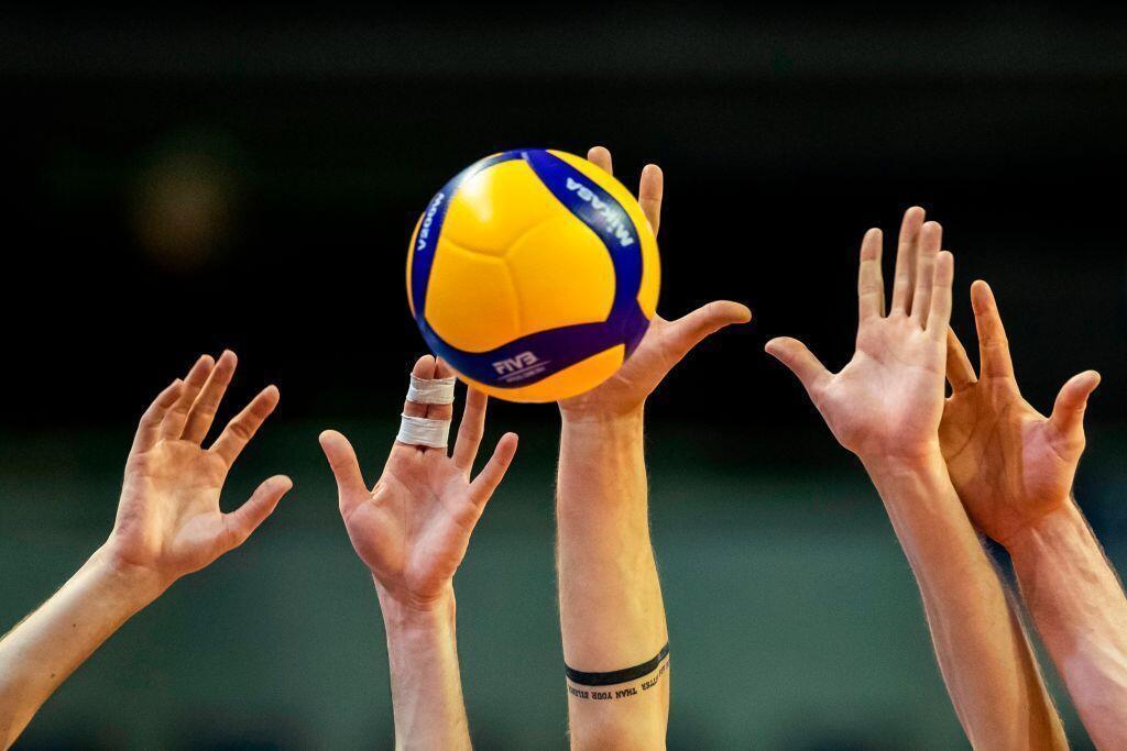 2020-01-07 sport volley championnats de france