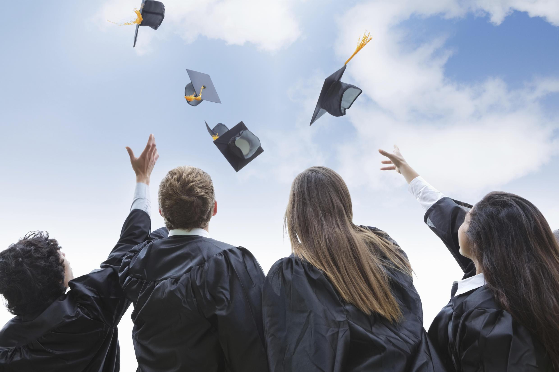 В Британском Совете подсчитали, что 80% выпускников российских школ хотелибы продолжить обучение заграницей