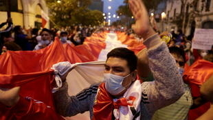 2021-06-20T011027Z_1411000170_RC2Y3O9KDV97_RTRMADP_3_PERU-ELECTION-PROTESTS