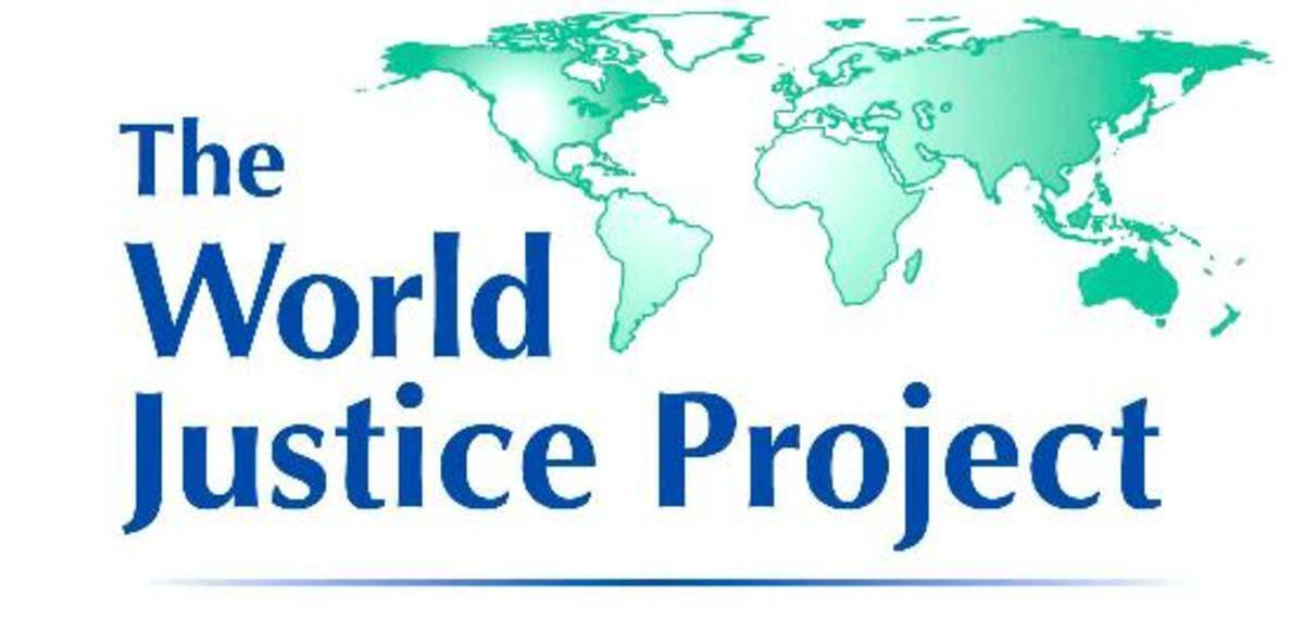 page1-1200px-WorldJusticeProject_logo_--_No_Sponsors_July_07.pdf