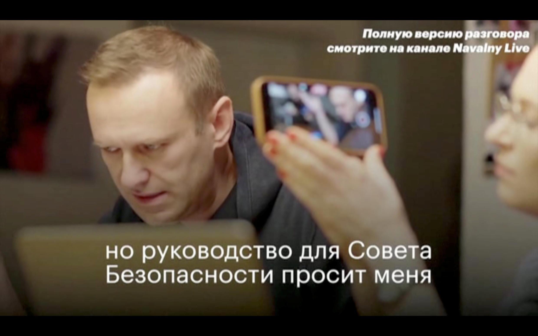 2020-12-21T180842Z_264288146_RC2URK9OI1LS_RTRMADP_3_RUSSIA-POLITICS-NAVALNY